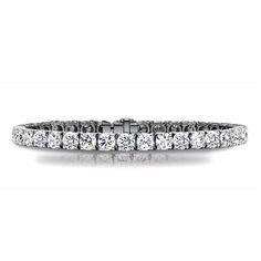 BC Clark Classics   BC Clark Jewelers