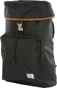 Herschel Supply Claim Backpack