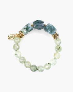 Jewelry Ideas, Diy Jewelry, Beaded Jewelry, Beaded Bracelets, Beadwork, Beading, Frisco Texas, Lava Bracelet, Stretch Bracelets