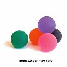Hand Therapy Ball Set (5 Balls) by Ability Answers, http://www.amazon.co.uk/dp/B001ASKI0I/ref=cm_sw_r_pi_dp_sP7Irb1WV3QD2