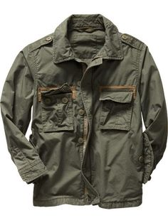 #green #jacket #menswear