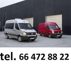 alquiler de furgonetas con conductor  conductores profesionales con experiencia. transportes, m ..  http://barcelona-city.evisos.es/alquiler-de-furgonetas-con-conductor-9-id-616790