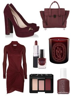 Google Image Result for http://www.thestyleumbrella.com/wp-content/uploads/2012/09/Burgundy.jpg