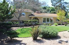 17441 BLUE JAY DRIVE, Morgan Hill, CA for sale.