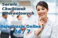 http://chwilowki-pozyczki-pozabankowe-online-sms.pl