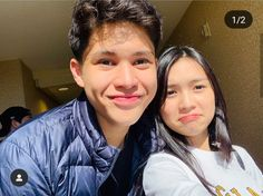 The Eyebags 😂 In America. I think they didn't sleep early 😂 What a couple eyebags? Sleep Early, Pinoy, Cassie, Squad, Handsome, In This Moment, My Favorite Things, Purple, Couples