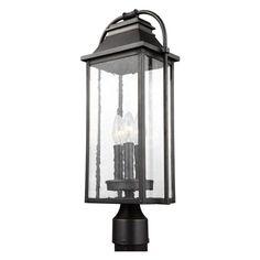 38 best Lamp post ideas images on Pinterest | Exterior lighting ...