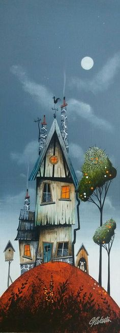 gary-walton---the-house-that-jack-built