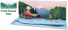 retirement greeting cards - Google Search