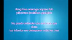 EXiD uH yEaH sub español and romanization - YouTube