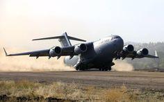 US Air Force aircraft   Galaxy Air Force Cargo   Wallpaper Bollywood Actress ..............sweet.