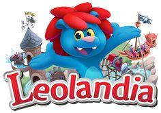 Sconto per Leolandia, parco divertimenti di Capriate San Gervasio, Bergamo meta estiva d'eccellenza per famiglie con bambini