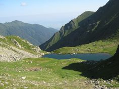 Muntii Trascau Mother Earth, Romania, Adventure, Mountains, Travel, Green, Viajes, Fairytail, Trips