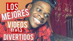 LOS MEJORES VIDEOS MAS DIVERTIDOS DE ( Las Ocurrencias de Victor)