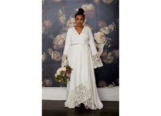 Gowns – Stone Fox Bride