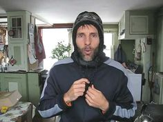 How To Dress For Cold Weather Running - my only addition is to use wool sox. Otherwise I really like this guy :)