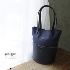 Kate Spade, Tote Bag, Bags, Fashion, Handbags, Moda, Fashion Styles, Carry Bag, Taschen