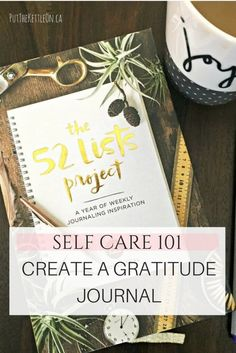 Look after yourself and get your self-care routine under control. These self care ideas are simple and will help reduce stress and anxiety.