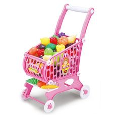 Make Shopping For Toys A Breeze With This Advice. Toys are beloved by children all over the world. Balls, dolls, puzzles, games, and many other toys are able to allow the kid to have fun and be filled with Toys For Girls, Kids Toys, Boy Toys, Kids Toy Shop, Toys Shop, 1 Year Old Girl, Turquoise Kitchen Decor, Lol Dolls, Doll Accessories