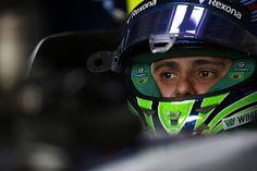 In his exclusive column for Motorsport.com, Felipe Massa looks back at his…
