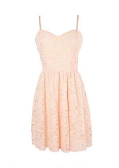 Cool Girl Dresses Lace Spaghetti Strap Dress Check more at http://24store.ml/fashion/girl-dresses-lace-spaghetti-strap-dress/