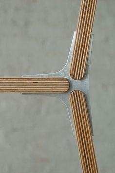 Thông tin chi tiết;  Ván ép / kim loại: phần Nội thất, gỗ chi tiết, Liên CNC, phần kim loại, phần gỗ dán