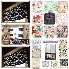 12% OFF on select products. Hurry, sale ending soon!  Check out our discounted products now: https://www.etsy.com/shop/FrostingHomeDecor?utm_source=Pinterest&utm_medium=Orangetwig_Marketing&utm_campaign=Weekend%202%20Day%20sale #etsy #etsyseller #etsyshop #etsylove #etsyfinds #etsygifts #interiordesign #stripes #onetofollow #supportsmallbiz #musthave #loveit #insta..