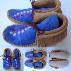 Salal berry blossoms Blossoms, Moccasins, Berry, Espadrilles, Flats, Shoes, Fashion, Espadrilles Outfit, Toe Shoes