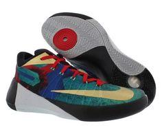 f5e9f7bacf91 Nike Hyperdunk 2015 Low Lmtd Basketball Men s Shoes Size 11.5