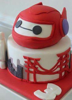ZERO CAKE