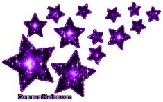 "glitter animated star background | Copy the code above and paste into the ""post comment"" box,"
