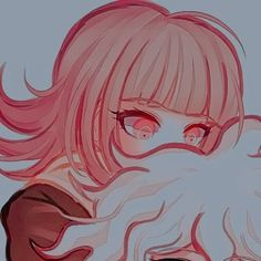 Matching Pfp, Matching Icons, Chica Gato Neko Anime, Concept Art Tutorial, Nagito Komaeda, Christmas Icons, Matching Profile Pictures, Funny Anime Pics, Attack On Titan Anime
