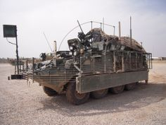 Stryker Infantry Carrier Vehicle, unsafe, Killed many troops in afghanistan