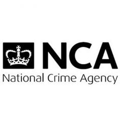 Lizard Squad attacks National Crime Agency Hacking collective Lizard Squad has targeted the website of the UK's National Crime Agency in retaliation to a number of arrests made last week.
