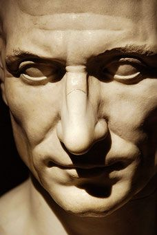 Julius Caesar is the primary historical source for the Gallic Wars. His book is an instrument to influence public opinion at home. But although Caesar's bias is evident, this does not mean that the work has no value at all. The author concentrates on the military aspects of the war, and for the study of ancient warfare, the Gallic War remains one of the most important sources.