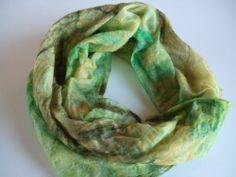 Handmade Large Square Felt Scarf, Shawl, Wrap in Merino Wool Lime Green Colour MIMI PINTO, http://www.amazon.co.uk/dp/B00AF99Q7Y/ref=cm_sw_r_pi_dp_RytXqb03DRPV8