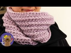 p/xxl-schal-mit-tollem-muster-anfanger-anleitung-einfache-hakel-idee-hakeln-lernen delivers online tools that help you to stay in control of your personal information and protect your online privacy. Crochet Poncho, Crochet Scarves, Crochet Stitches, Crochet Patterns, Crochet Scarf Tutorial, Knitted Shawls, Knit Slippers Free Pattern, Knitted Slippers, How To Start Knitting