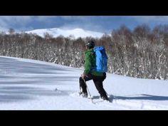 Japón, esquí de montaña en la tierra del sol naciente | Lugares de Nieve
