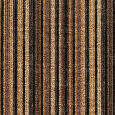 Lifestyle Floors Contemporary Design Stripe Gold
