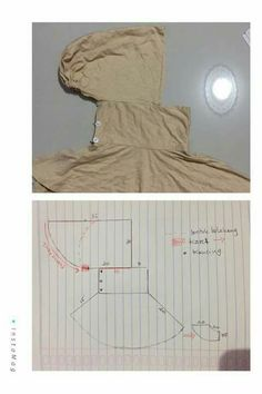 Best 12 Sewing tutorial for the inner hijab cap that will cover under-chin area. HeliaStyle represents its pattern for free! Sew with us! Hijab Bride, Pakistani Wedding Dresses, Wedding Hijab, Pashmina Hijab Tutorial, Scarf Tutorial, Turban Hijab, Hijab Niqab, Muslim Fashion, Hijab Fashion
