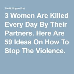 1000+ images about Activism and Awareness for Women ...