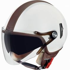 bmw airflow 2 helmet pinterest helmets bmw and bmw motorrad. Black Bedroom Furniture Sets. Home Design Ideas