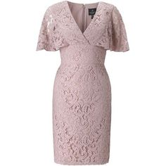 Adrianna Papell Lilac Lace Flutter Sleeve Dress This new/never worn dress is perfect for a spring brunch or wedding. Adrianna Papell Dresses Mini