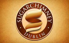 Sugarchimney