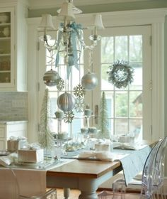 Shabby Baubles