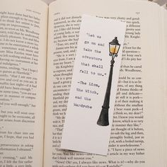Items similar to Chronicles of Narnia Bookmark - Typewriter - Illustrated - CS Lewis - Bookmark - Literary Quote on Etsy - ABOUT THIS ITEM: Let us go on and take the adventure that shall fall to us. – Susan Pevensie in Th - Creative Bookmarks, Bookmarks For Books, Cute Bookmarks, Paper Bookmarks, Bookmark Craft, Watercolor Bookmarks, Handmade Bookmarks, Bookmark Ideas, Corner Bookmarks