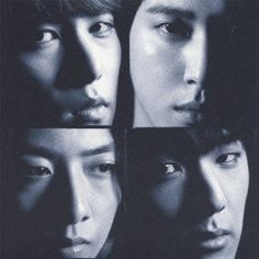 In My Head(初回限定CD+DVD)【楽天ブックス】