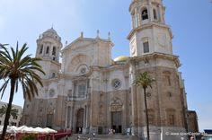 Catedral de Cádiz cadiz-46.jpg (1400×930)