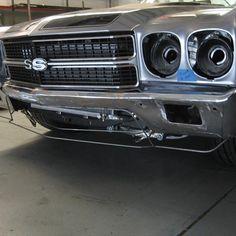 Car Spoilers