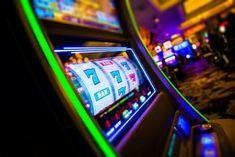 Omni online-kasino